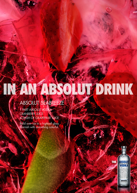 Absolut World 1