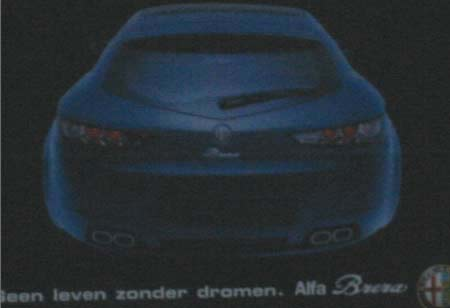 Alfa Brera 1