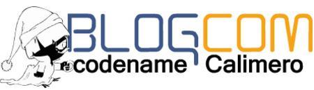 BlogCom 2