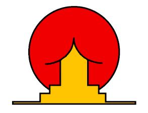 Funny Logos 1