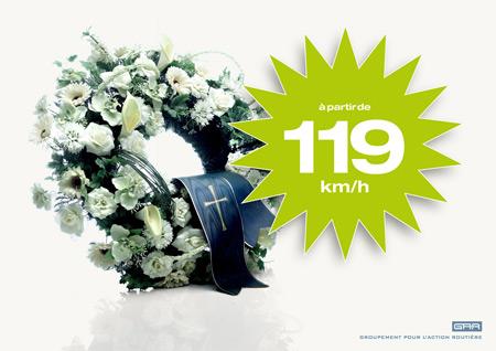 GAR - Wreath