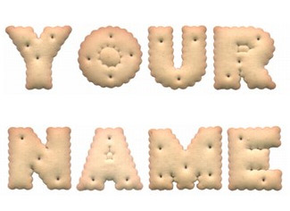 Your Cookie Name