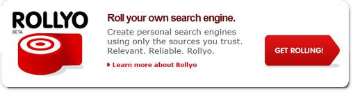 Rollyo.