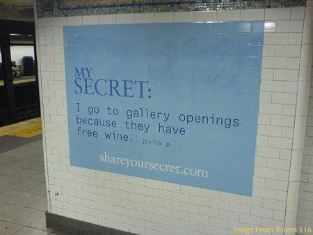 ShareYourSecret