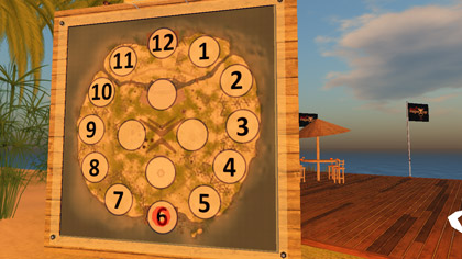 Imagine Cup Island 1