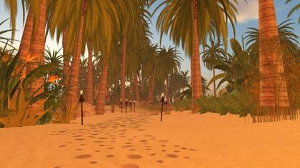 Imagine Cup Island 10