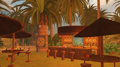 Imagine Cup Island 6