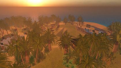 Imagine Cup Island 9