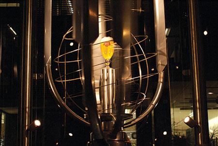 Stella Artois, Unravel The Trap 3