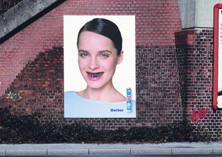 Theramed Teeth 1