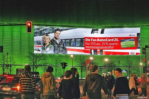 Leipziger Platz, Berlin